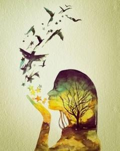 Gedankenspiele