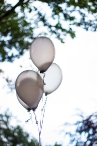 balloon-376528_1280