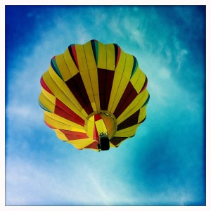 ballooning-632720_1280