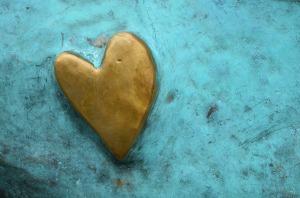 heart-1113247_1280