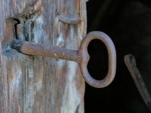 key-1323094_1280