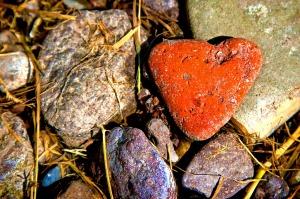 stones-1683657_1280