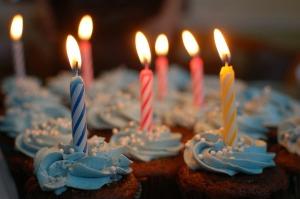birthday-cake-380178_1280
