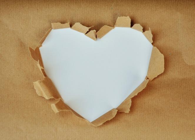 heart-1693304_1280